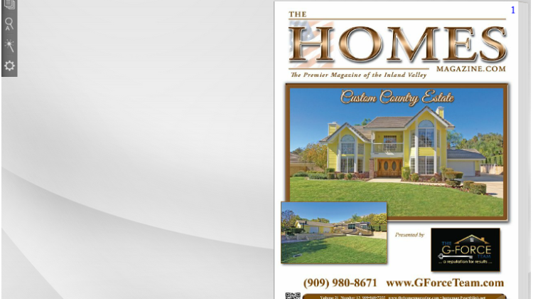 thehomesmagazine-21-13