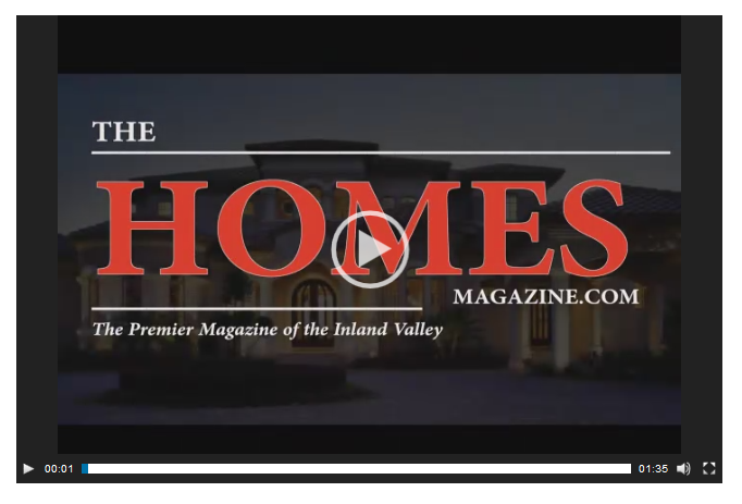 the_homes_magazine_video