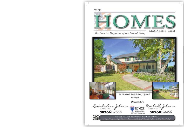 thehomesmagazine-22-11