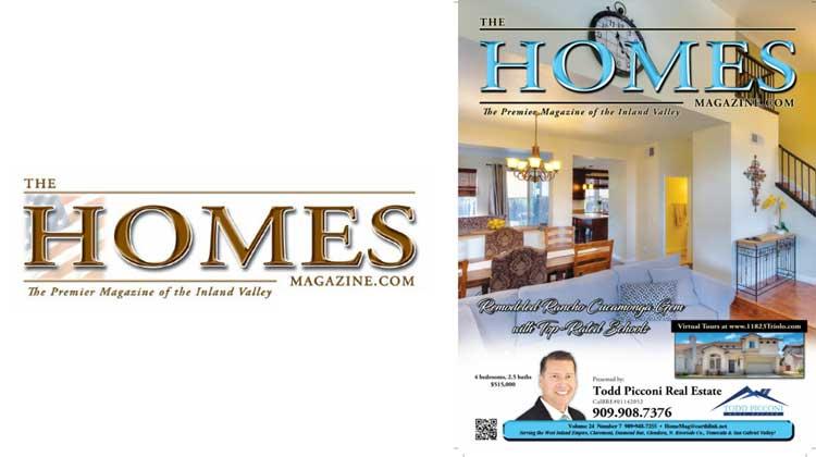 The homes magazine 24 7 for Home builders magazine