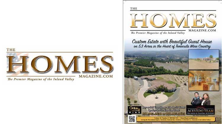 thehomesmagazine-24-8