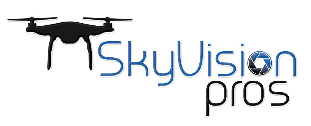 Sky Vision Pros