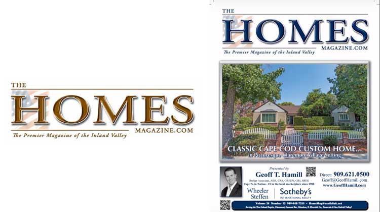 The Homes Magazine 24 12